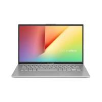 Laptop Asus VivoBook A412DA-EK301T AMD Ryzen 3 RAM 4 GB HDD 1 TB