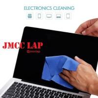 1 Paket Kain Pembersih JMCC untuk Laptop Komputer PC & Accessories