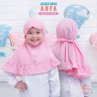 Jilbab Anak Aufa