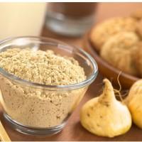 maca root white/obat herbal meningkatkan libido pria,harga per 1 gram
