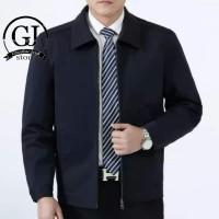 jaket kantoran/jaket guru/jaket formal /blazer &semi jas