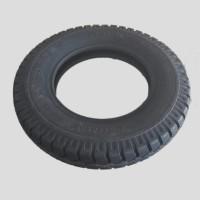 ban Motor Viar 3 roda merk EXPRESS 450-12 8pr indonesia