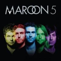 MAROON 5 Semua Album Dalam Flashdisk Format Mp3 (320kbps)