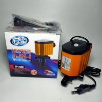 Aquarium Power Heads 3in1 SP-2600 Yukari Pompa Air Celup Akuarium