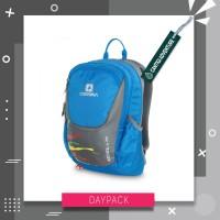 Tas Ransel atau Daypack Consina Edsel Ma tas ransel sekolah