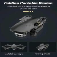 DRONE DJI MAVIC CLONE QUADCOPTER EACHINE E58 RTF WIFI FPV★