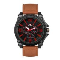Jam Tangan Pria BELMONT Sport BM 8039