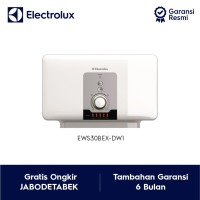 Water Heater Storage ELECTROLUX EWS 30BEX / EWS 30 BEX / EWS30BEX