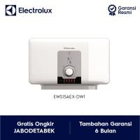 Water Heater Storage ELECTROLUX EWS 15AEX / EWS 15 AEX / EWS15AEX