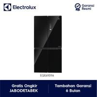 Kulkas ELECTROLUX EQE6909A / EQE 6909A / EQE 6909 A Free EMM2308X