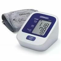 Tensimeter Digital OMRON HEM 8712 / HEM8712 / Alat ukur tekanan darah