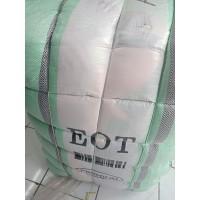 Bal Segel Sweater Hoodie Import EOT Premium