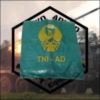 Baju / Seragam Beladiri Yongmoodo Jatah TNI AD TERJAMIN
