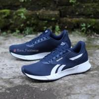 New sepatu reebok running original trail termurah New