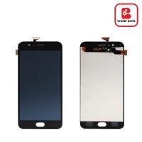 LCD TOUCHSCREEN OPPO F1S / A59 / A1601 ORIGINAL