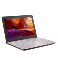[EXT WARRANTY] ASUS Vivobook X441MA-GA021T 14 HD/Intel Celeron N4000/