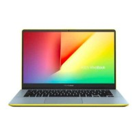ASUS Vivobook S S430FN-EB333T 14 FHD/Intel Core i3-8145U/8GB/512GB SS