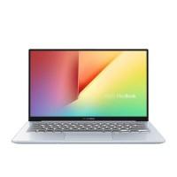 ASUS Vivobook S S330FA-EY313T 13.3 FHD/Intel Core i3-8145U/4GB/256GB