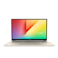 ASUS Vivobook S S330FA-EY512T 13.3 FHD/Intel Core i5-8265U/4GB/256GB