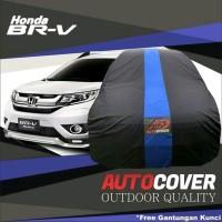 cover mobil/axsesoris mobil/sarung mobil honda BRV autocover