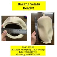karet membran balon jp tangki tabung pompa air spare part 19 liter