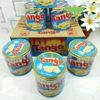 Wafer Tango rasa Vanila 350 g