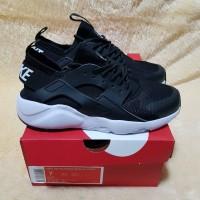 Jual Nike Huarache Original di Jakarta Selatan - Harga Terbaru 2021