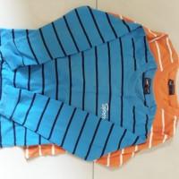 Baju Anak Murah 24