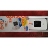 Software Unlock BOLT MAX2 - Huawei E5577 - Modem WiFi 4G LTE