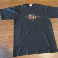 vintage hard rock cafe t-shirt original