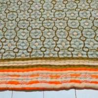 kasur lantai ful motif dan variasi ukuran 160×200
