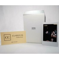 Cetak Foto Polaroid / Jasa Print Polaroid Asli / Jasa Print Instax