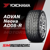 Yokohama ADVAN NEOVA AD08R 205 50 r15 86V Ban Mobil