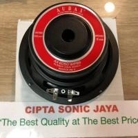 Terlaris Speaker Audax Ax6050 ukuran 6 inch AX 6050 BestSeller