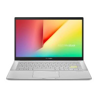 ASUS Vivobook S S433FL-EB702T 14 FHD/Intel Core i7-10510U/8GB/512GB S