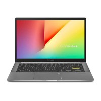 ASUS Vivobook S S433FL-EB704T 14 FHD/Intel Core i7-10510U/8GB/512GB S