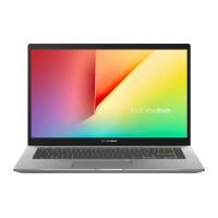 ASUS Vivobook S S433FL-EB501T 14 FHD/Intel Core i5-10210U/8GB/512GB S