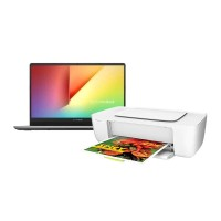 ASUS Vivobook S S430FN-EB334T 14 FHD/i3-8145U/8GB/512GB SSD/MX 150 2G