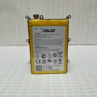 Batere Baterai Battery Asus Zenfone 2 5.5 ZE551/ZE550/Z00AD Original