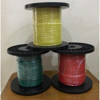 Kabel AWG 20 TINNED CU 100 Meter Dengan Tungkul