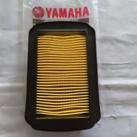 Filter Udara Vixion New (1PA-E4450-00) Asli Yamaha
