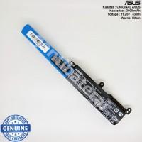 Baterai Asus X541 X541N X541NA X541NC X541S X541SA F541 A541