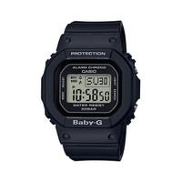 Casio Baby-G BGD-560 Series