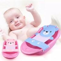 Babybather - Alas Mandi Bayi - Jaring Mandi Bayi