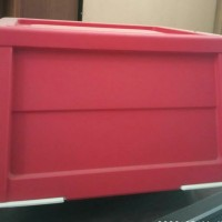 Olymplast Storage Box