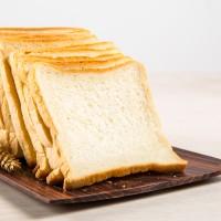 Roti Tawar Kulit