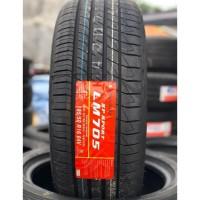 Ban Dunlop LM 705 195/50 r16