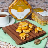 Premium Nastar by Holland Bakery