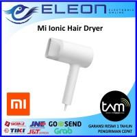 Xiaomi Mi Ionic Hair Dryer / Ion HairDryer - Garansi Resmi TAM