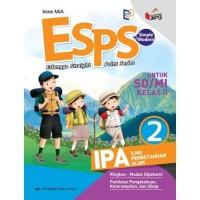 ESPS: IPA SD/MI KLS.II/K13N